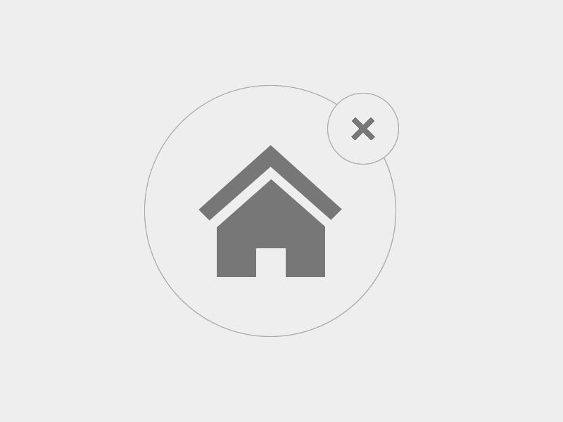 Apartamento, Cedofeita, Santo Ildefonso, Sé, Miragaia, São Nicolau e Vitória, Porto