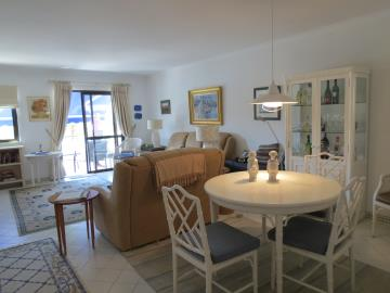 Apartamento, Central - Quinta do Lago, Loulé