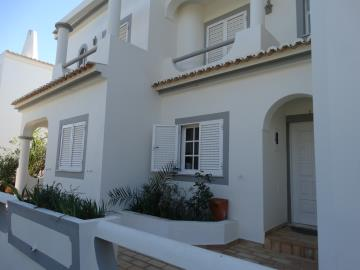 Duplex, Central - Quinta do Lago, Loulé