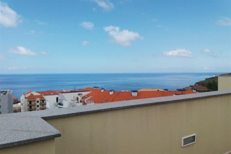 Duplex, Piornais, Funchal