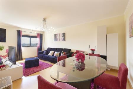 Apartamento, Ajuda, Lisboa