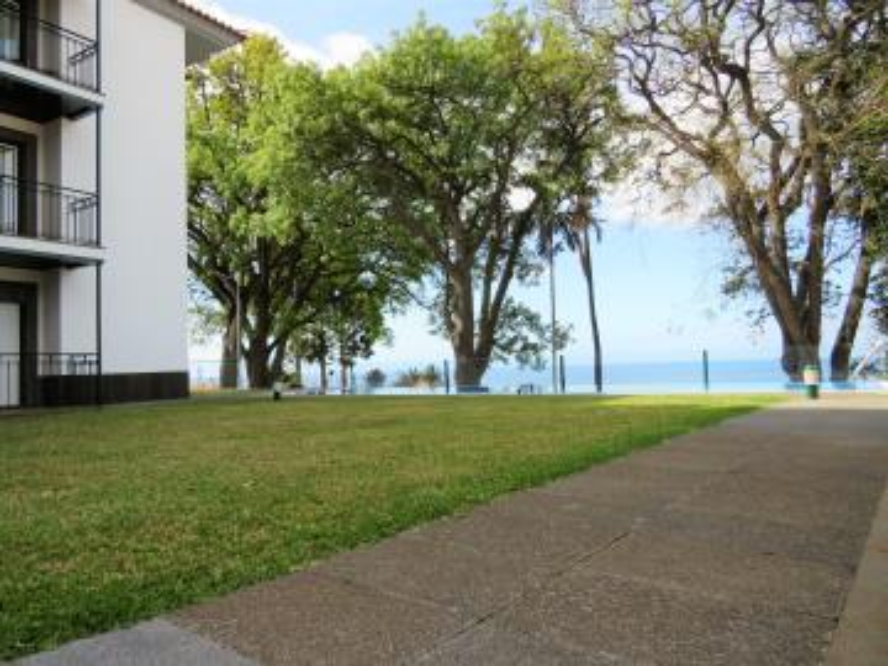 Appartement, Funchal (Santa Maria Maior), Funchal