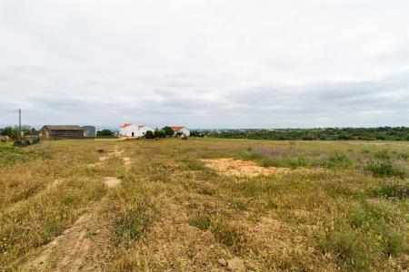 Quinta, Estômbar e Parchal, Lagoa (Algarve)