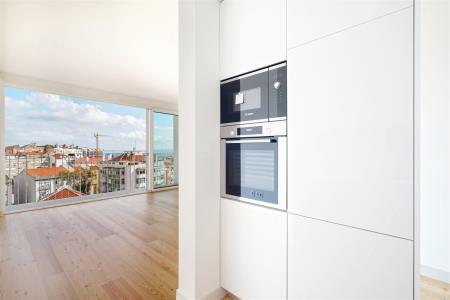 Apartamento, Graça, Lisboa
