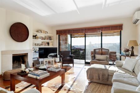 Apartamento, Carnaxide, Oeiras