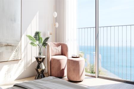 Apartamento, Marvila, Lisboa