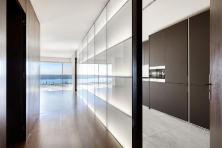 Flat, Restelo, Lisboa