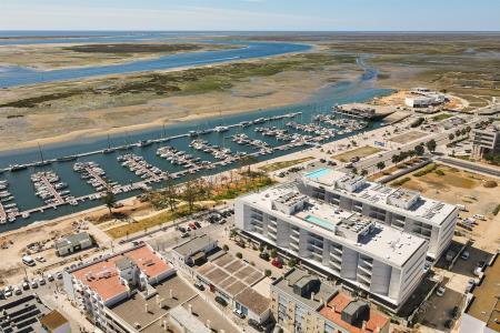 Del Mar Marina