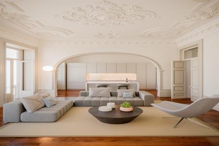 Apartamento, Foz do Douro, Porto