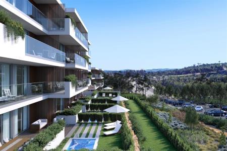 Apartamento, Belas Clube de Campo, Sintra