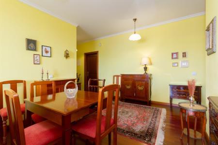 Apartamento, Casa Branca, Funchal