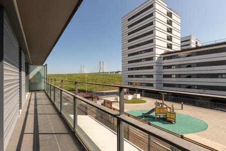 Apartamento, Parque das Nações, Lisboa